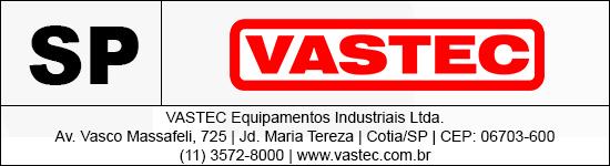Empresa Vastec