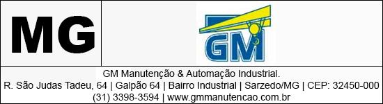 Empresa GM