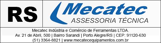 Empresa Mecatec