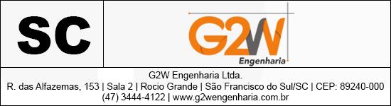 Empresa G2W