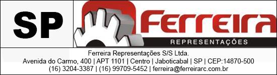 Empresa Ferreira