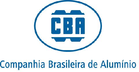 Empresa CBA