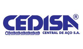 Empresa Cedisa