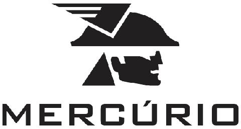 Empresa Correias_Mercurio