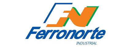 Empresa Ferronorte
