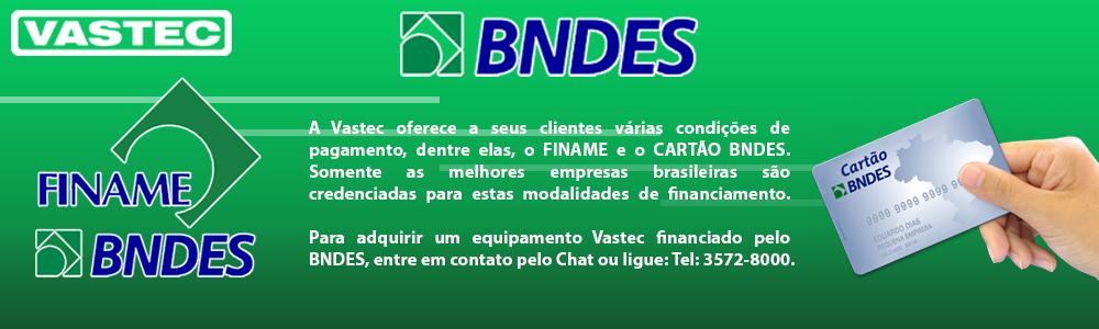 Finame-BNDES