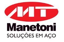 Empresa Manetoni