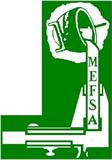 Empresa Mefsa