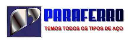 Empresa Paraferro