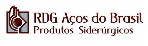 Empresa RDG_Acos