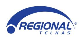 Empresa Regional_Telhas